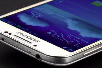 Cara Kembali Ke Pengaturan Awal Samsung Galaxy Ace 2 Mudah