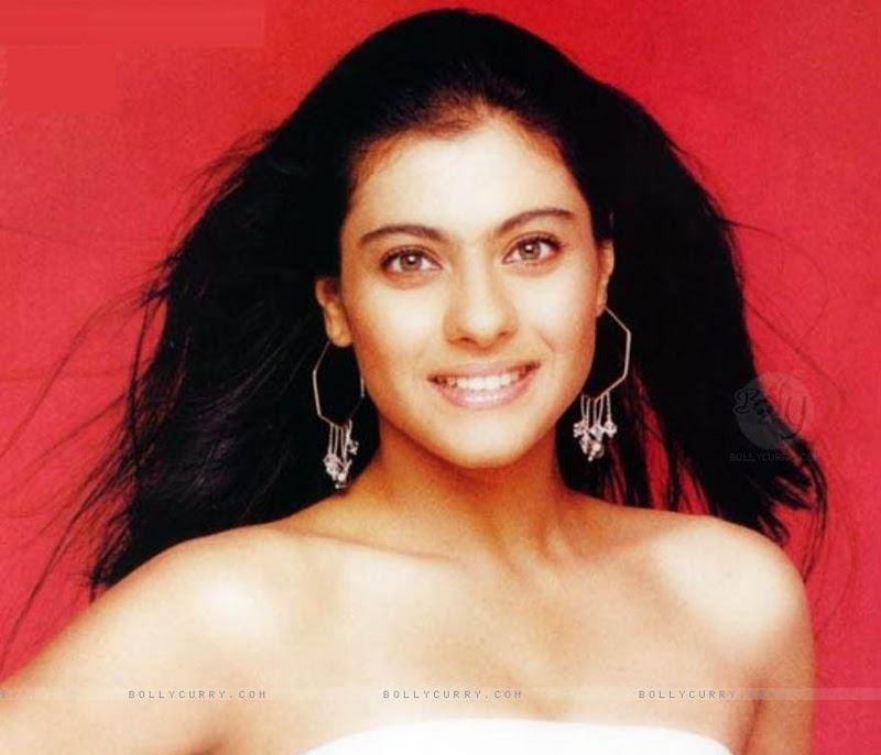 KAJOL HOT PICTURES AND COMPLETE BIO KAJOL ALL PICTURES IN