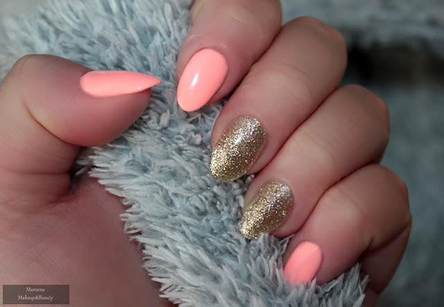 Semilac-manicure-130-037