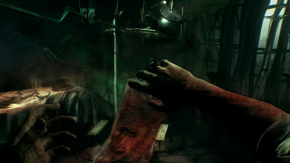 call-of-cthulhu-pc-screenshot-www.ovagames.com-4