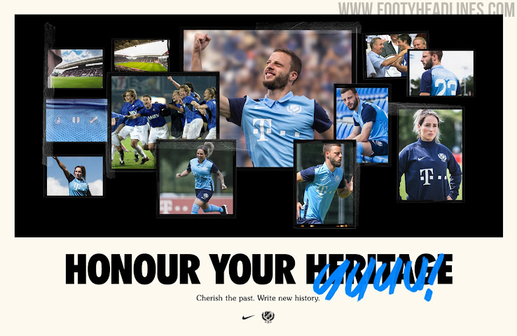 Fc Utrecht 20 21 Away Kit Released Footy Headlines