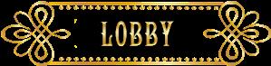 login pokergalaxy