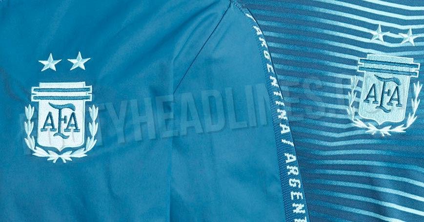 Juventus Jacket