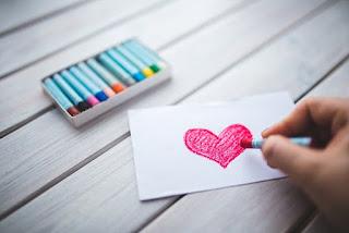 10 patentów na udane Walentynki last minute