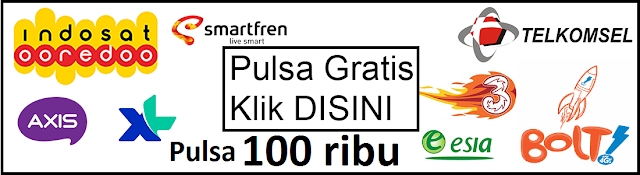 http://segitekno32.blogspot.co.id/2017/03/cara-cepat-dapat-pulsa-gratis.html