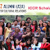 Useful Tips and Information for Indian ICCR Scholarship