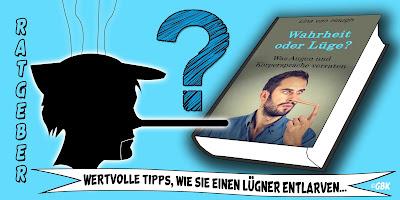 http://www.geschenkbuch-kiste.de/2016/10/24/wahrheit-oder-l%C3%BCge-was-augen-und-k%C3%B6rpersprache-verraten/