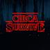 """Circa Survive lança música nova e envolve o """"mundo invertido"""" em seu incrível clipe!"""