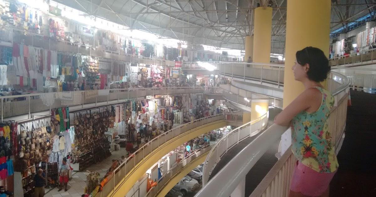 Artesanato Em Mdf Kit Higiene Para Bebe ~ Tem que ir Feiras, compras e artesanatos em Fortaleza Listamos os melhores lugares!