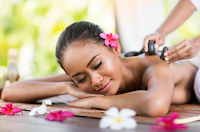 massage therapist albuquerque