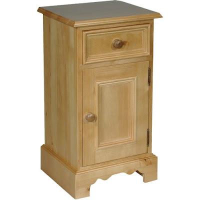 Bedside teak minimalist Furniture,furniture Bedside teak Minimalist,code 5111