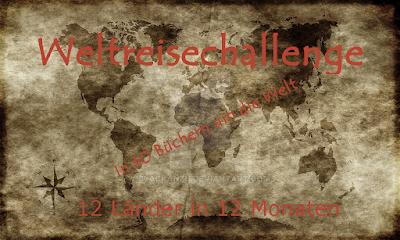 http://zeilen-springerin.blogspot.de/2017/01/challenge-weltreisechallenge-12-lander.html