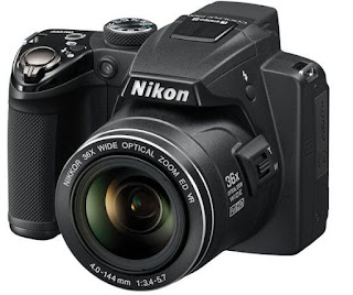 Kamera Digital Serta Kiat untuk Anda Ketika Anda Ingin Membelinya
