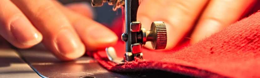 Rinnovo CCNL Tessile, Abbigliamento, Moda