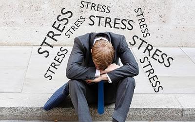 Rutinitas yang begitu padat disertai dengan permasalahan dalam kehidupan seringkali membua 7 Cara Alami Ini Mampu Cegah Stres & Depresi