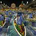 Carnaval de Río promete ajustar la seguridad tras 32 heridos en los desfiles