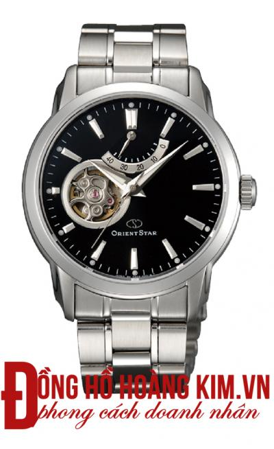 đồng hồ cơ đẹp giá rẻ