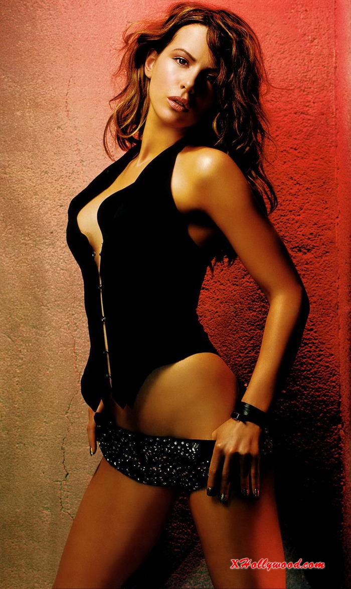 Think, what kate beckinsale hot photos