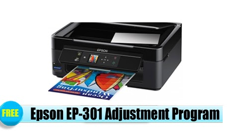 EPSON EP301 WINDOWS 7 DRIVERS DOWNLOAD