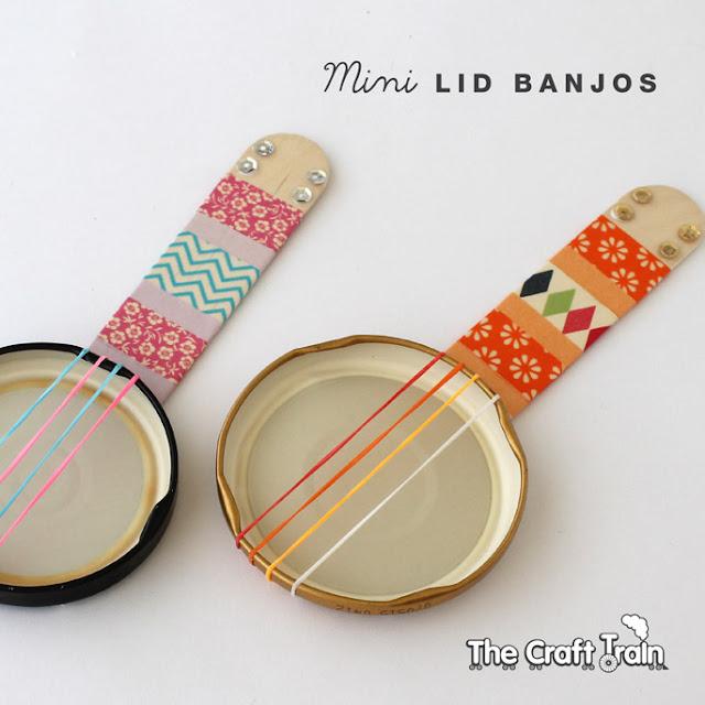 banjo-kavanoz-kapagi-muzik-calgi