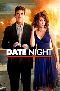 Watch Date Night Online Free in HD