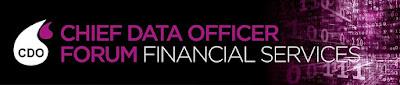 http://www.chiefdataofficerfinance.com/