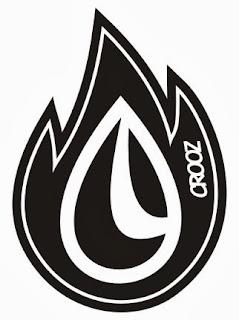 crooz logo