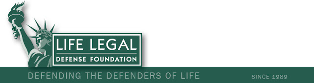 https://lifelegaldefensefoundation.org/