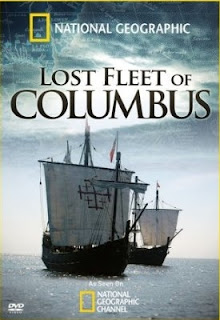 Columbus's Cursed Colony - Lost Fleet Of Columbus | Watch free online Documentary