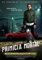 nigthcrawler_primicia_mortal_español