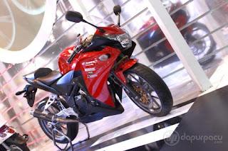 This Info Honda CBR 250 How to Modify, Read More
