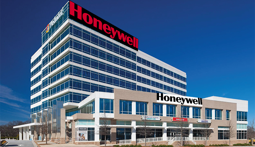 Honeywell Announced Best Salary Job Offers For Freshers on 2016