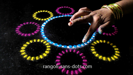 Innovative-rangoli-designs-for-kids-for-Diwali-1b.jpg