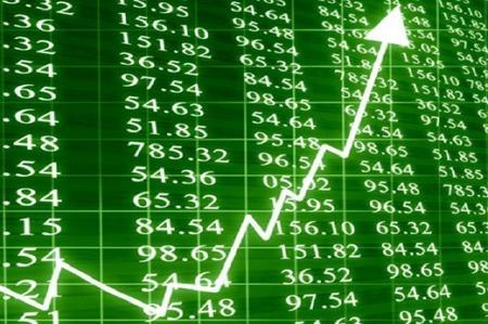 Investire in bitcoin cryptovaluta