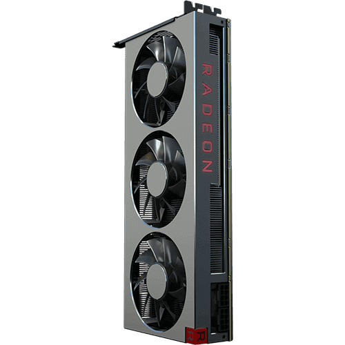 CES 2019: AMD Radeon 7 GPU Announced Release Date, Specs And Performance