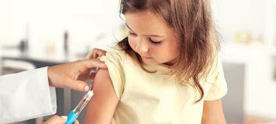 ΚΕΕΛΠΝΟ: Πώς θα προφυλάξουμε τα παιδιά από τη γρίπη