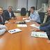 Futuro vice da Aprecesp, prefeito tem mais uma reunião com secretário de Turismo