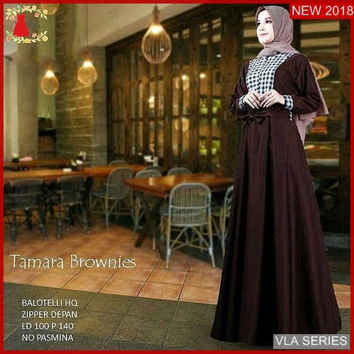 VLA153T113 Model Dress Tamara Bd Murah BMGShop