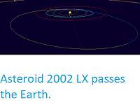 https://1.bp.blogspot.com/-MBO7dwBYKss/WpnOmg6rSzI/AAAAAAAA9Gs/nMaYNi03ErsE9Xpx6aRwUxCakQPFyhsewCLcBGAs/s200/Asteroid%2B2002%2BLX%2Bpasses%2Bthe%2BEarth..png