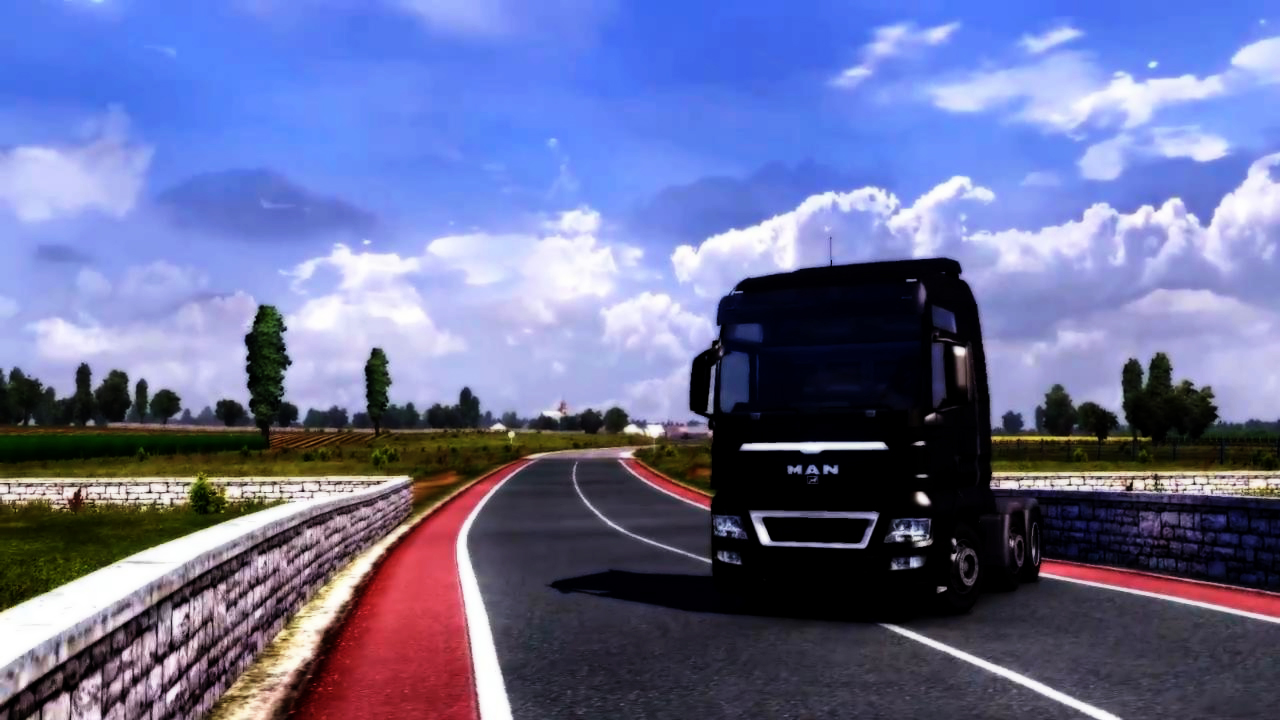 euro truck simulator 3 beta demo free download. Black Bedroom Furniture Sets. Home Design Ideas