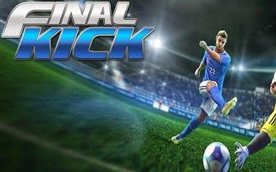 Final Kick Mod Apk v5.4 Unlimited Money/VIP/Ads-Free Update