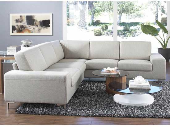 Dania Oregon Sofa Homedesignview Co