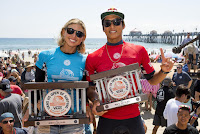 8 Kanoa Igarashi Vans US Open of Surfing foto WSL Kenneth Morris