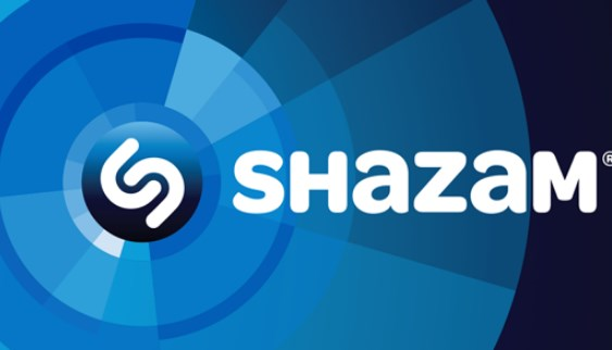 Shazam Free Download on Android App