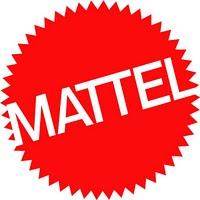 Logo PT Mattel Indonesia