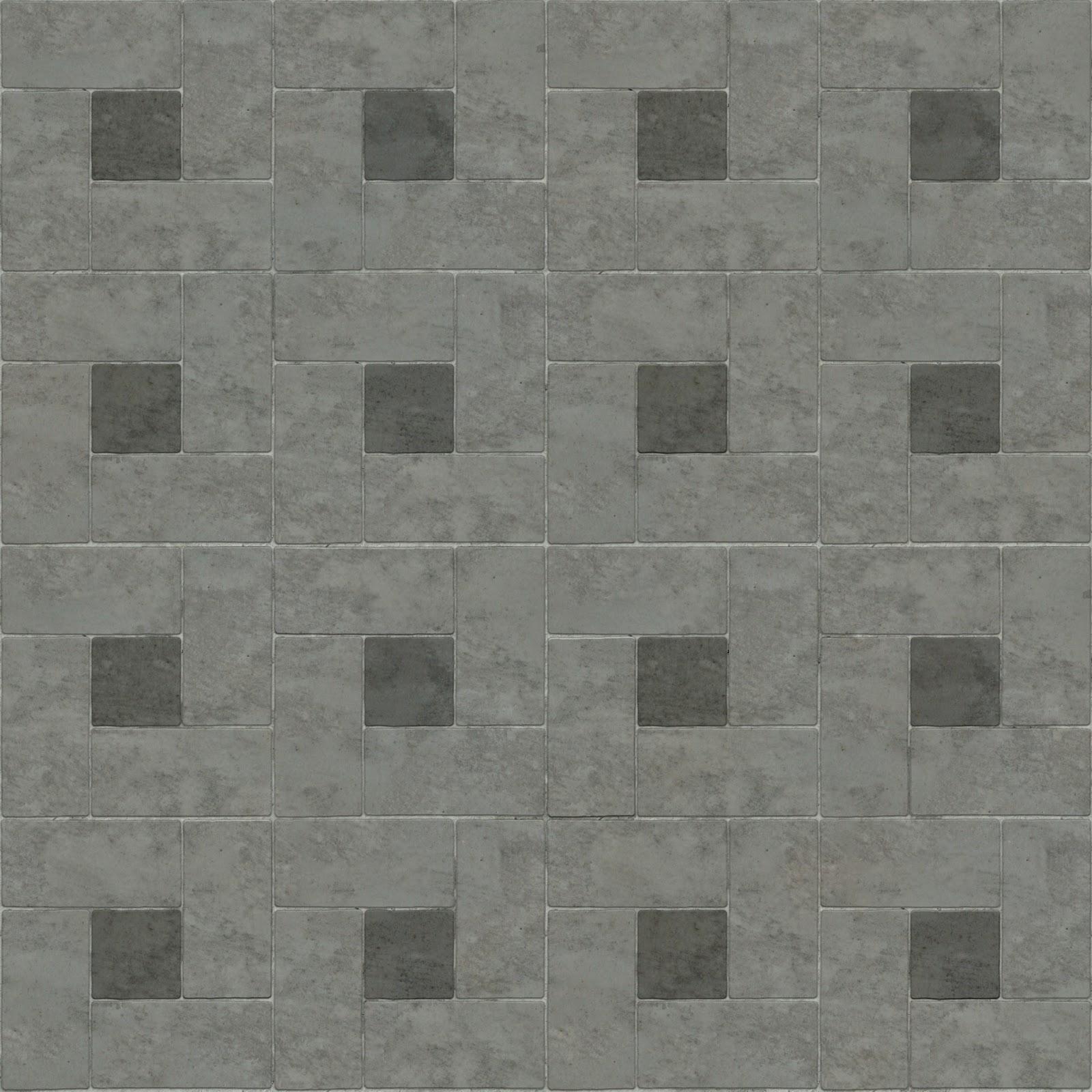 seamless pixels