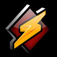 download winamp terbaru 2015 full version gratis