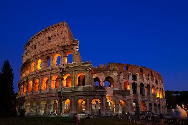 www.viajesyturismo.com.co1063x663