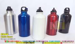 Bottle Sport