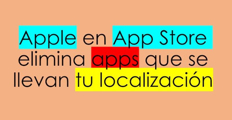 lado apps
